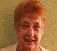 Barbara Butrym